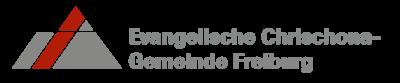 Ev. Chrischona-Gemeinde Freiburg